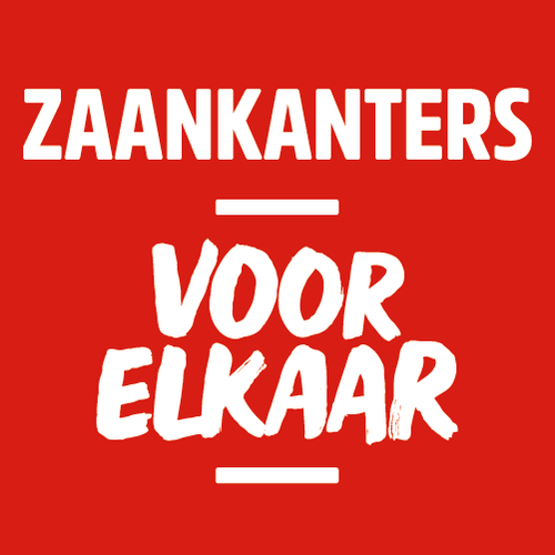 logo zve