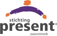Present Zaanstreek