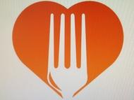 organisatie logo Voedselbank Zaanstreek