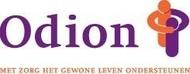 organisatie logo Odion