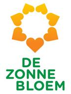 organisatie logo De Zonnebloem Zaanstreek-Waterland