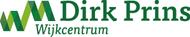 Logo van Wijkcentrum Dirk Prins