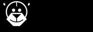 Podium DE FLUX