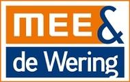 Logo van MEE & De Wering