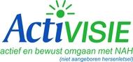 Activisie de Dijk