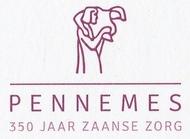 Logo van Zorgcentrum Pennemes