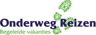 Logo van Onderweg Reizen