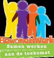 organisatie logo BewonersWerk
