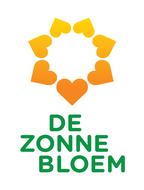 Nationale Vereniging dienstencentrum@de zonnebloemde Zonnebloem