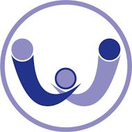 organisatie logo Waterlandswelzijn