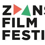 Logo van Zaans Filmfestival