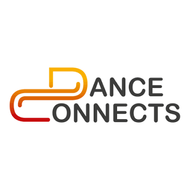 Logo van Dance Connects