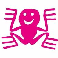 Logo van Stichting Prokkel