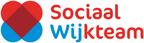 Sociaal Wijkteam Zaanstad