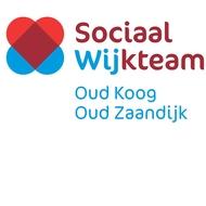 Profielfoto van Sociaal