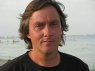 Profielfoto van Jeroen