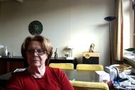 Profielfoto van Edith