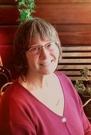 Profielfoto van Irene