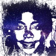Profielfoto van Minolva