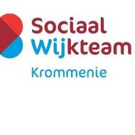 Profielfoto van Medewerker SWT Krommenie