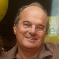 Profielfoto van Willem