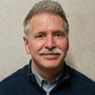 Profielfoto van Frits
