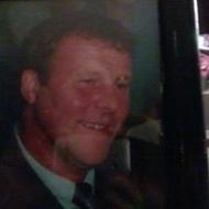 Profielfoto van Willy