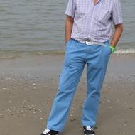Profielfoto van Hermann