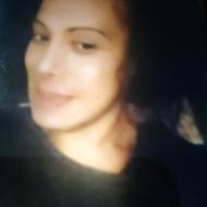 Profielfoto van Kimberly