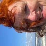 Profielfoto van Elize