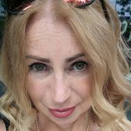 Profielfoto van Vitalina