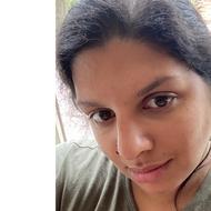 Profielfoto van Jedidja