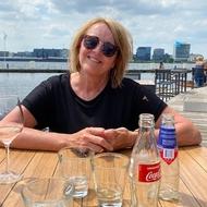 Profielfoto van Janneke