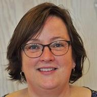Profielfoto van Mariëtte